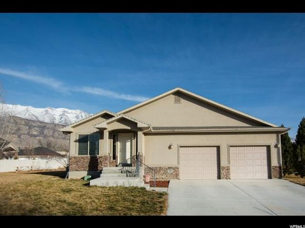 3 bed 2 bath Multi Family at 489 S 400 E Pleasant Grove, UT, 84062 is for sale at 260k - 1 of 25