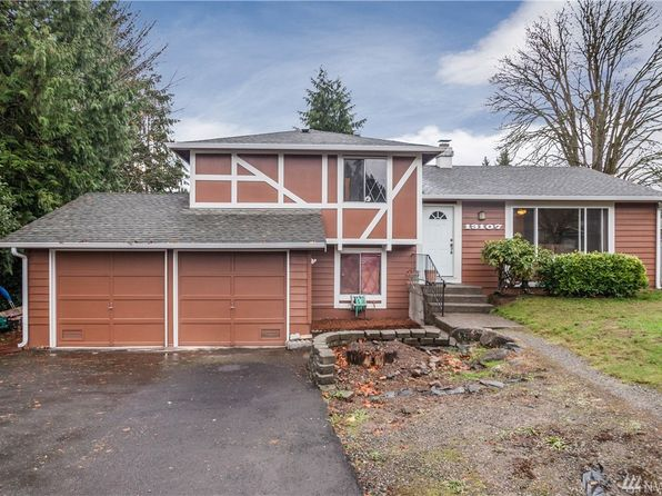 3 bed 2.5 bath Single Family at 13107 SE 187th Ct Renton, WA, 98058 is for sale at 350k - 1 of 20