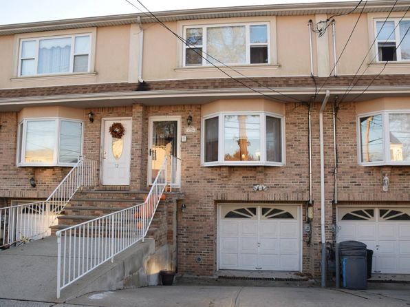 3 bed 4 bath Single Family at 70 Lorraine Ave Staten Island, NY, 10312 is for sale at 579k - 1 of 25