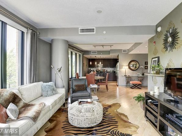 2 bed 2 bath Condo at 1010 MASSACHUSETTS AVE NW WASHINGTON, DC, 20001 is for sale at 857k - 1 of 15