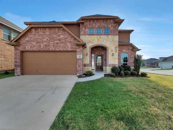 5 bed 3.5 bath Single Family at 400 Stone Crossing Ln Fort Worth, TX, 76140 is for sale at 233k - 1 of 32
