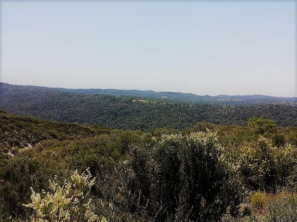 null bed null bath Vacant Land at 0 Snowbird Ln Somerset, CA, 95694 is for sale at 110k - 1 of 6
