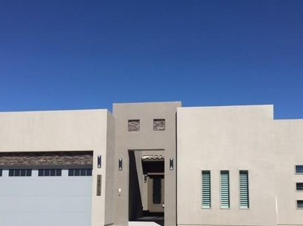 4 bed 3 bath Single Family at 14913 Long Shadow Ave El Paso, TX, 79938 is for sale at 280k - 1 of 35