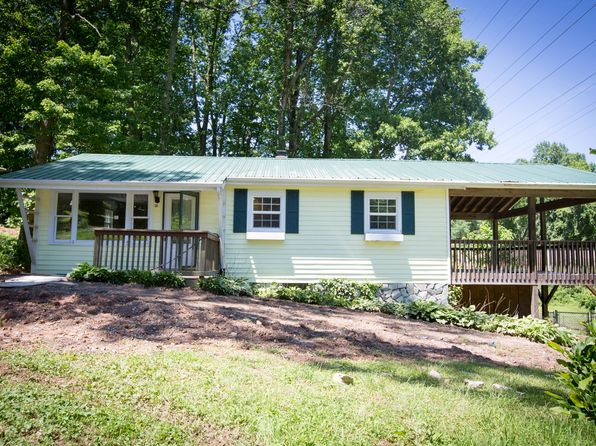 2 bed 2 bath Single Family at 26 Azalea Rd Arden, NC, 28704 is for sale at 170k - 1 of 10