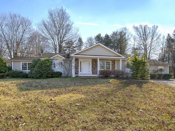 3 bed 3 bath Single Family at 104 Hillside Rd Chester, NJ, 07930 is for sale at 535k - 1 of 21
