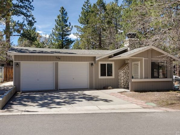 3 bed 2 bath Single Family at 766 RIVERSIDE AVE SUGARLOAF, CA, 92386 is for sale at 233k - 1 of 34