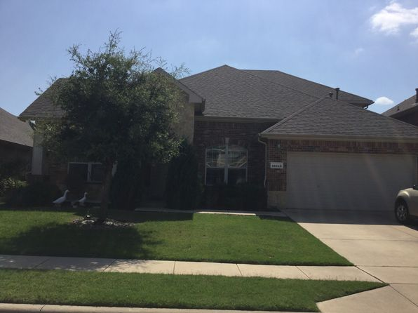 4 bed 4 bath Single Family at 15649 Sweetpine Ln Roanoke, TX, 76262 is for sale at 350k - 1 of 35