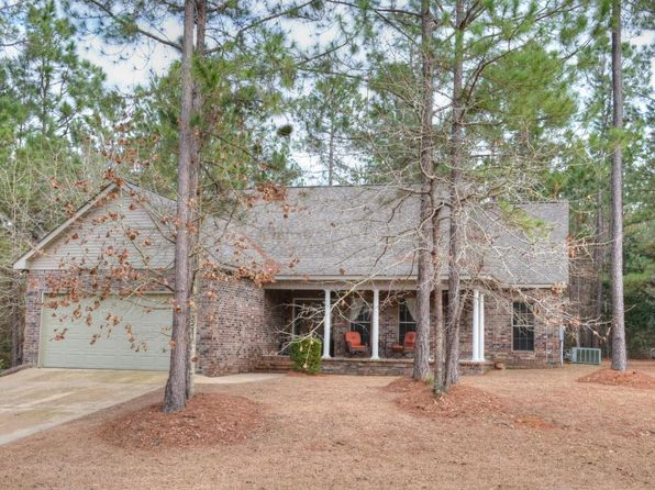 3 bed 2 bath Single Family at 14 Windwood Petal, MS, 39465 is for sale at 220k - 1 of 51