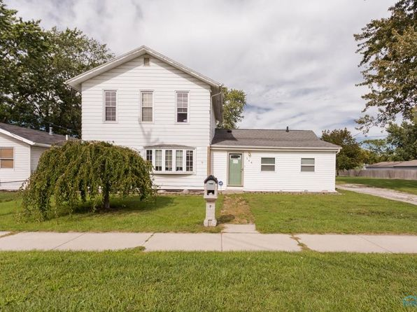 5 bed 2 bath Single Family at 346 W Andrus Rd Northwood, OH, 43619 is for sale at 130k - 1 of 34