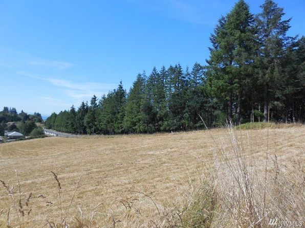 3 bed null bath Vacant Land at 2627 Mount Pleasant Rd Kelso, WA, 98626 is for sale at 99k - 1 of 5