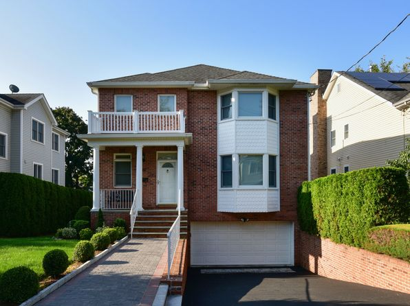 4 bed 4 bath Single Family at 10 Homestead Rd Scarsdale, NY, 10583 is for sale at 995k - 1 of 30