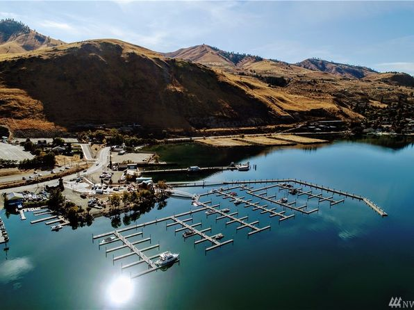 null bed null bath Condo at 1328 W Woodin Ave Chelan, WA, 98816 is for sale at 139k - 1 of 23