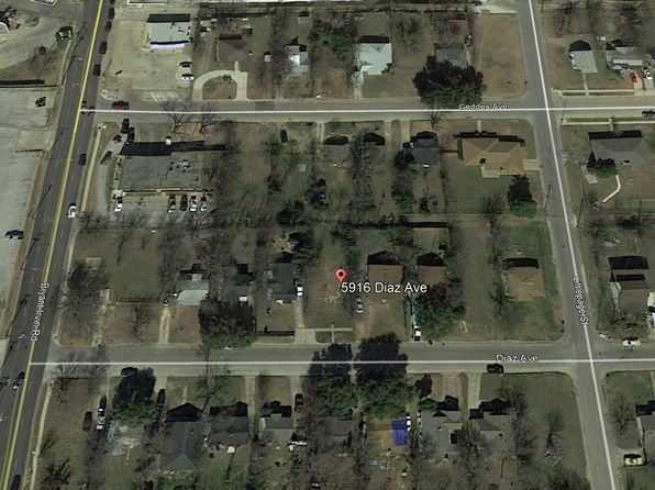 null bed null bath Vacant Land at 5916 Diaz Ave Fort Worth, TX, 76107 is for sale at 22k - 1 of 5