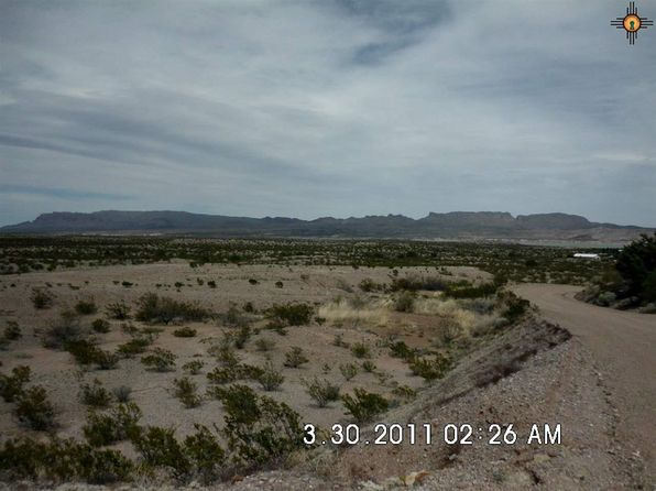 null bed null bath Vacant Land at 417 Poplar Truth or Consequences, NM, 87901 is for sale at 12k - 1 of 5