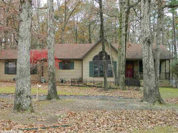 3 bed 2 bath Single Family at 8607 Springhill Farms Dr Alexander, AR, 72002 is for sale at 200k - 1 of 24