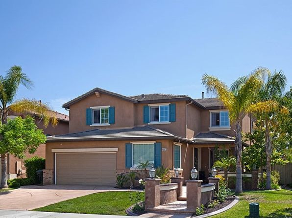 4 bed 3 bath Single Family at 46473 Vianne Ct Temecula, CA, 92592 is for sale at 500k - 1 of 35