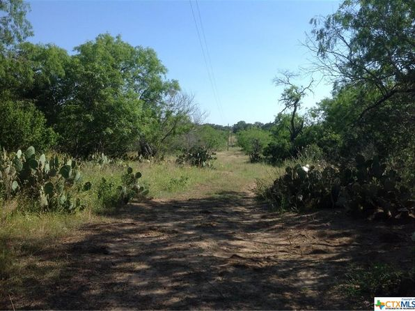 null bed null bath Vacant Land at 0 County Rd Nixon, TX, 78140 is for sale at 113k - 1 of 5
