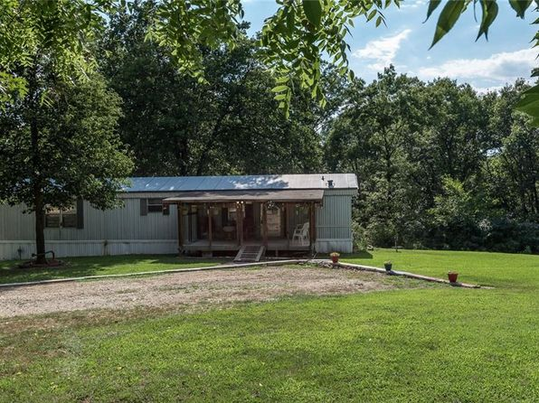 1 bed 1.5 bath Miscellaneous at 12659 Whitetail Dr Garfield, AR, 72732 is for sale at 70k - 1 of 25