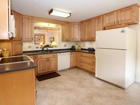 2 bed 2 bath Condo at 64 Chestnut Cir Brewster, MA, 02631 is for sale at 269k - 1 of 29