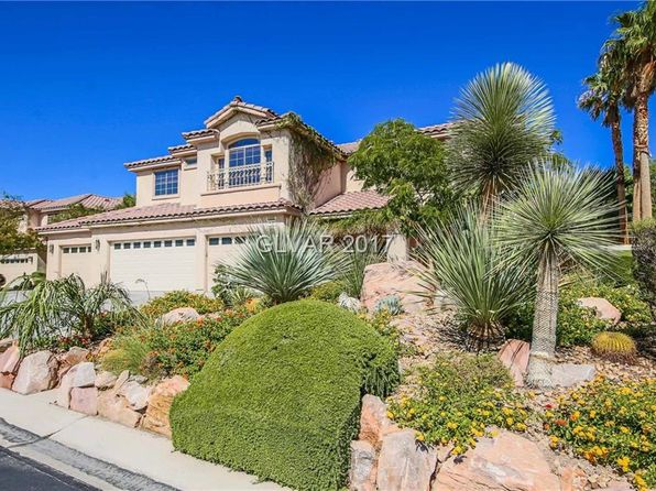 5 bed 5 bath Single Family at 442 Sunrise Villa Dr Las Vegas, NV, 89110 is for sale at 453k - 1 of 35