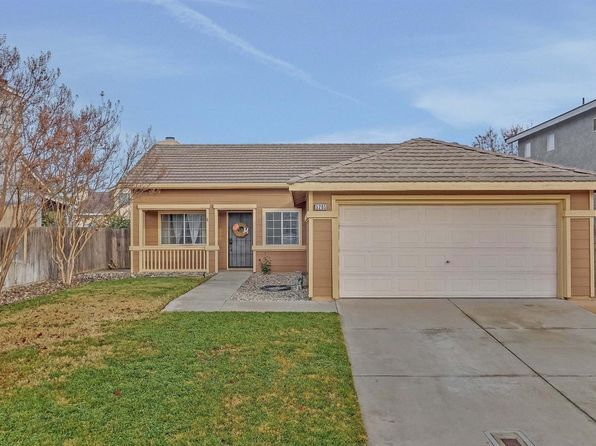 3 bed 2 bath Single Family at 5205 Bigben Ct Salida, CA, 95368 is for sale at 305k - 1 of 34