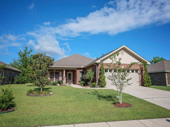 4 bed 2 bath Single Family at 13715 Fox Hill Dr Gulfport, MS, 39503 is for sale at 195k - 1 of 31