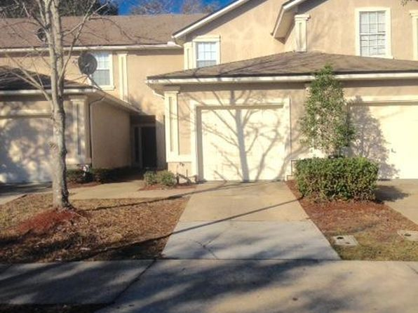 2 bed 3 bath Townhouse at 4794 PLAYPEN DR JACKSONVILLE, FL, 32210 is for sale at 91k - 1 of 13
