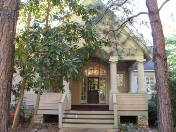 2 bed 3 bath Single Family at 116 Longleaf Way Pine Mountain, GA, 31822 is for sale at 275k - 1 of 23