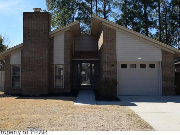3 bed 2 bath Single Family at 4507 Keg Ct Fayetteville, NC, 28314 is for sale at 140k - 1 of 23