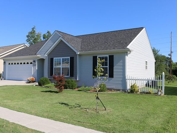 3 bed 2 bath Single Family at 1605 Bobby Nichols Dr Cookeville, TN, 38506 is for sale at 176k - 1 of 27