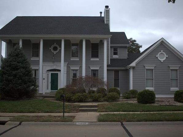 4 bed 5 bath Single Family at 14838 94th Ave Florissant, MO, 63034 is for sale at 260k - 1 of 26