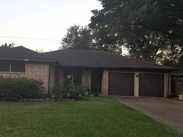 4 bed 2 bath Single Family at 1103 Beaver Houston, TX, 77088 is for sale at 160k - 1 of 4