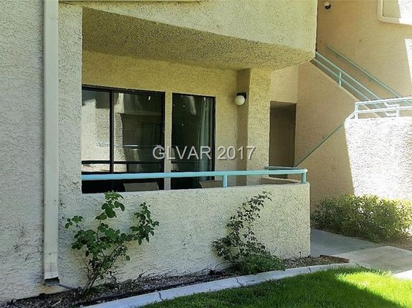 2 bed 2 bath Condo at 940 N Sloan Ln Las Vegas, NV, 89110 is for sale at 79k - 1 of 14
