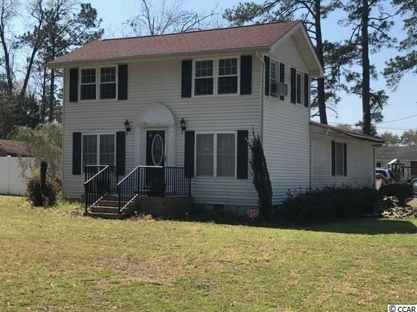3 bed 2 bath Single Family at 1013 Burroughs St Conway, SC, 29526 is for sale at 180k - 1 of 25