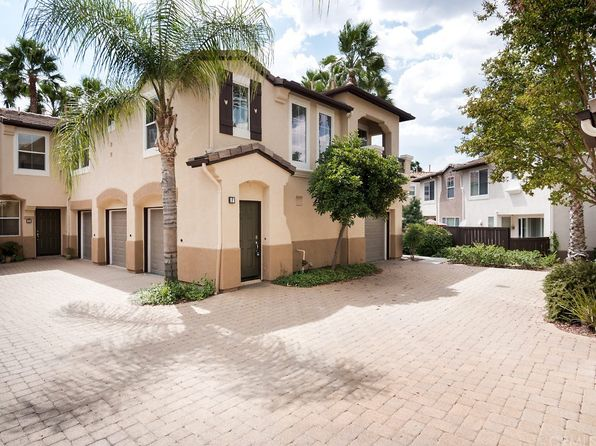 2 bed 2 bath Condo at 30462F Pelican Bay Murrieta, CA, 92563 is for sale at 219k - 1 of 25
