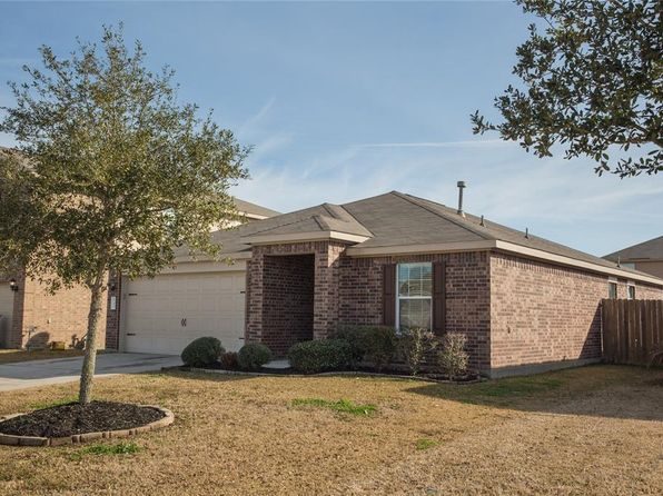 3 bed 2 bath Single Family at 843 Driftwood Ln La Marque, TX, 77568 is for sale at 170k - 1 of 30