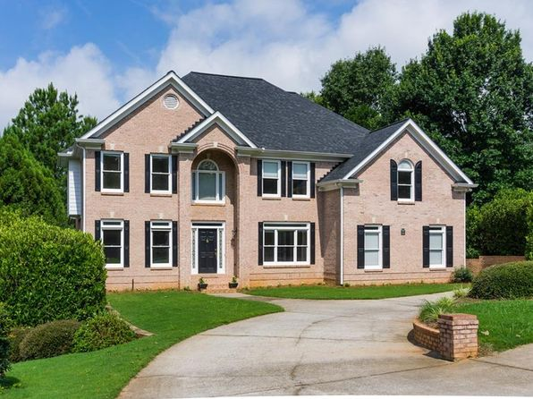 6 bed 5 bath Single Family at 560 Wilde Green Dr Roswell, GA, 30075 is for sale at 518k - 1 of 12