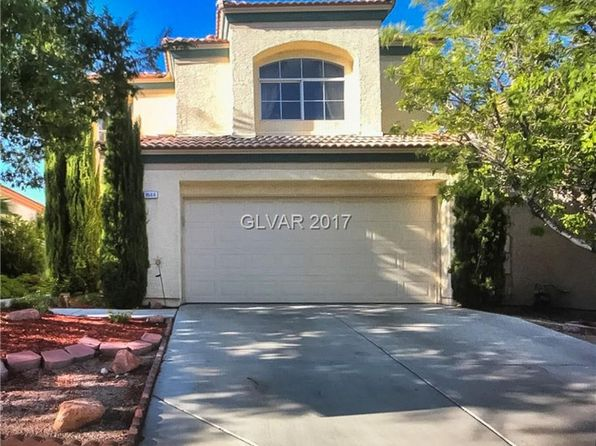 3 bed 2.5 bath Single Family at 9560 World Cup Dr Las Vegas, NV, 89117 is for sale at 279k - 1 of 31