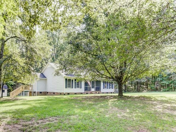 3 bed 2 bath Single Family at 5095 Willowbrae Rd Rock Hill, SC, 29732 is for sale at 185k - 1 of 23