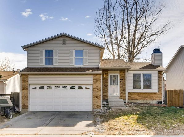 3 bed 1 bath Single Family at 4440 Durham Ct Denver, CO, 80239 is for sale at 280k - 1 of 25