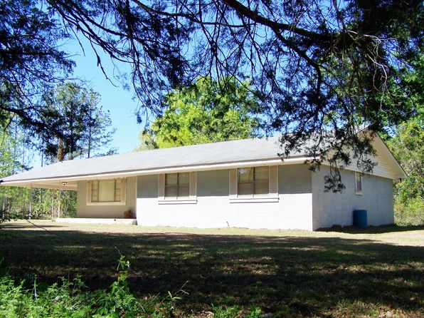 3 bed 1 bath Single Family at 91 Tabby Rd Coffeeville, AL, 36524 is for sale at 68k - 1 of 18