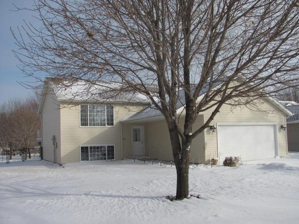 4 bed 2 bath Single Family at 115 5th St SW Eyota, MN, 55934 is for sale at 185k - 1 of 15