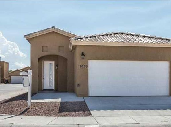 3 bed 2 bath Single Family at 2788 San Gabriel Dr Sunland Park, NM, 88063 is for sale at 157k - 1 of 20