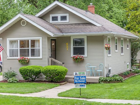 2 bed 2 bath Single Family at 421 33rd St NE Cedar Rapids, IA, 52402 is for sale at 135k - 1 of 38