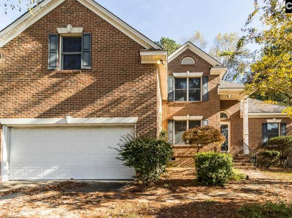 3 bed 3 bath Single Family at 105 Markham Rd Columbia, SC, 29229 is for sale at 165k - 1 of 34