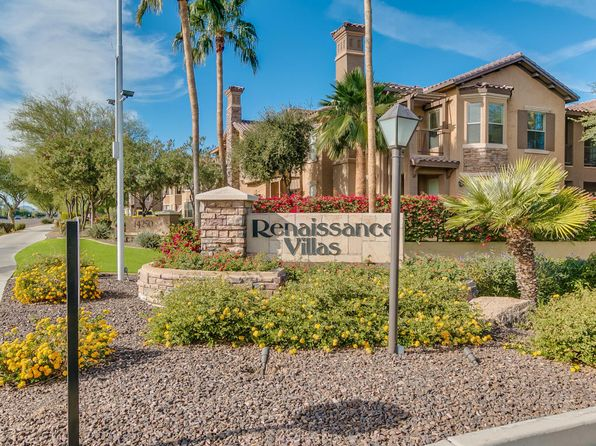 1 bed 1 bath Apartment at 14250 W Wigwam Blvd Litchfield Park, AZ, 85340 is for sale at 170k - 1 of 50