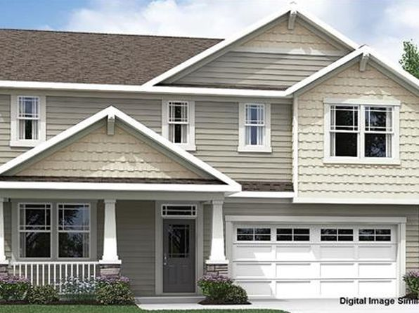 3 bed 3 bath Single Family at 1941 Tablerock Drive Kgm York, SC, 29745 is for sale at 277k - google static map