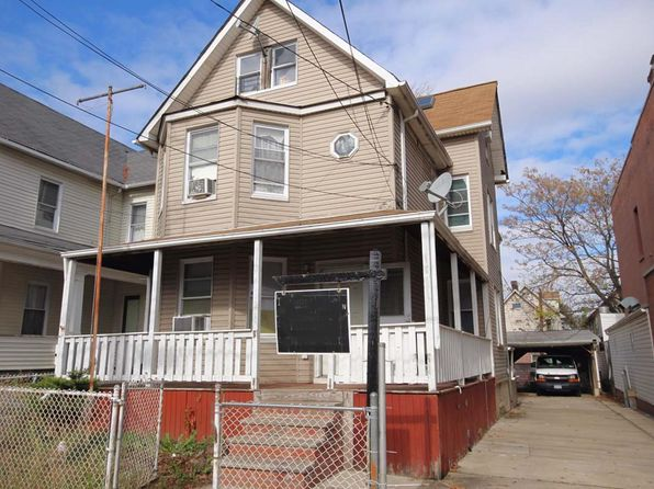 6 bed 4 bath Multi Family at 1577 Castleton Ave Staten Island, NY, 10302 is for sale at 479k - 1 of 16