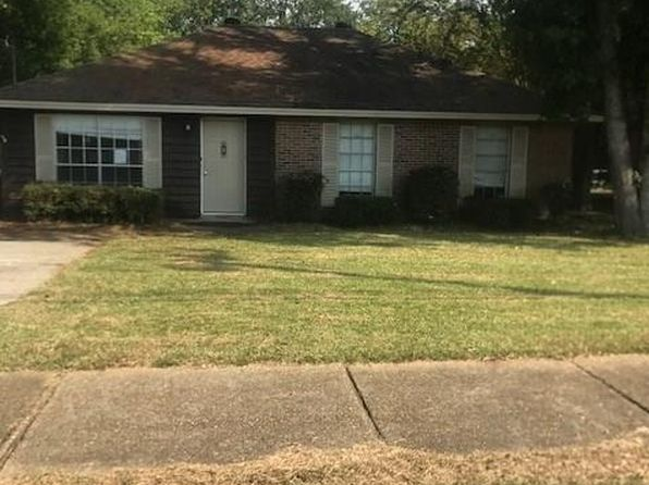 3 bed 2 bath Single Family at 6322 Wares Ferry Rd Montgomery, AL, 36117 is for sale at 64k - 1 of 7