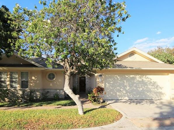 3 bed 2 bath Single Family at 805 Hill Country Rd Edinburg, TX, 78539 is for sale at 158k - 1 of 15